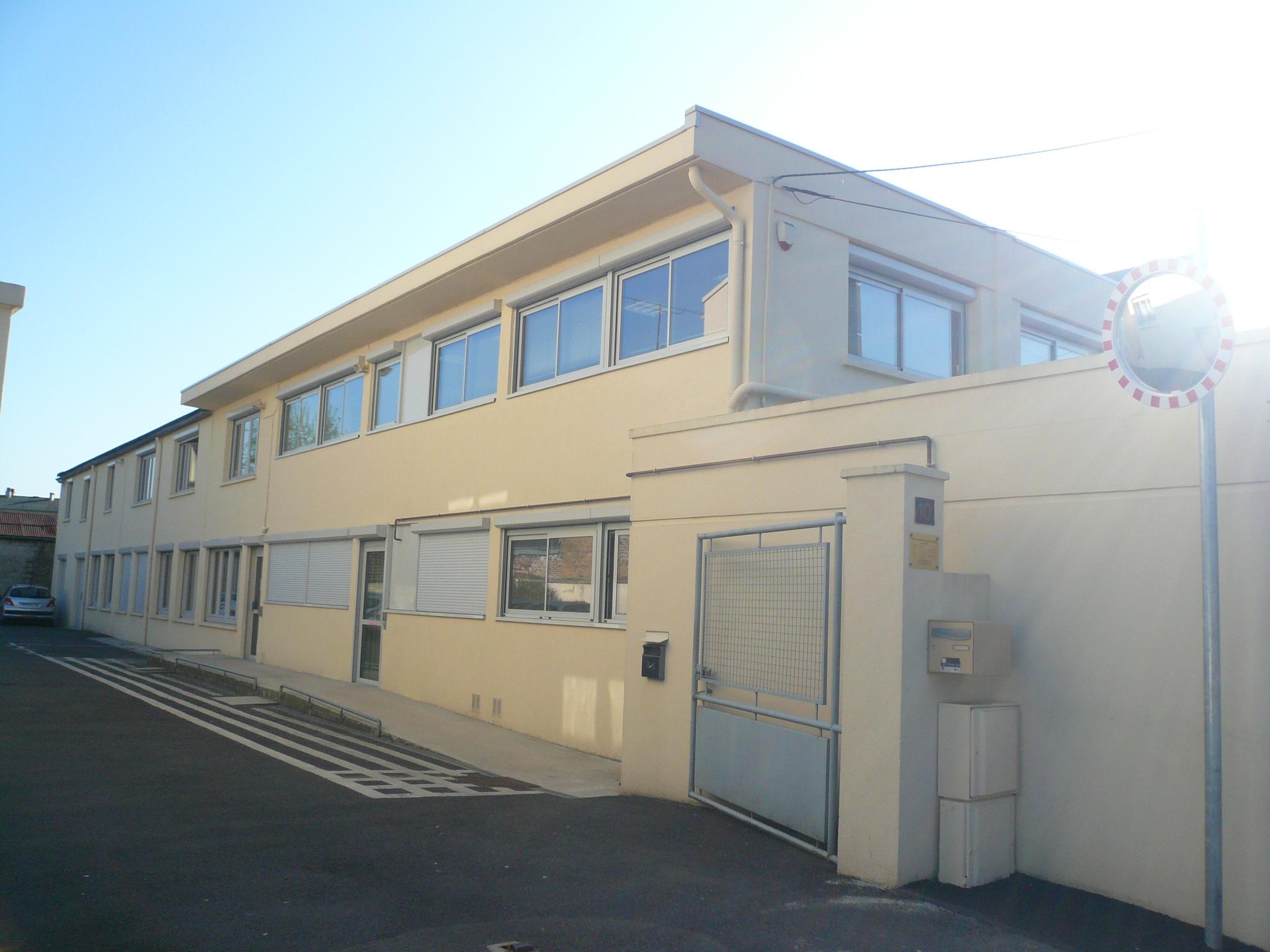 Site Baudoin - UDAF 08 - Union départementale des associations familiales des Ardennes