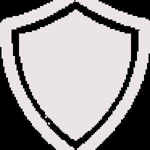 Icon défendre - UDAF 08 - Union départementale des associations familiales des Ardennes