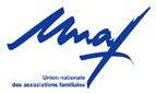Petit logo UDAF - UDAF 08 - Union départementale des associations familiales des Ardennes
