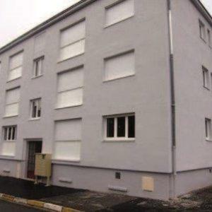 Maison relais - UDAF 08 - Union départementale des associations familiales des Ardennes