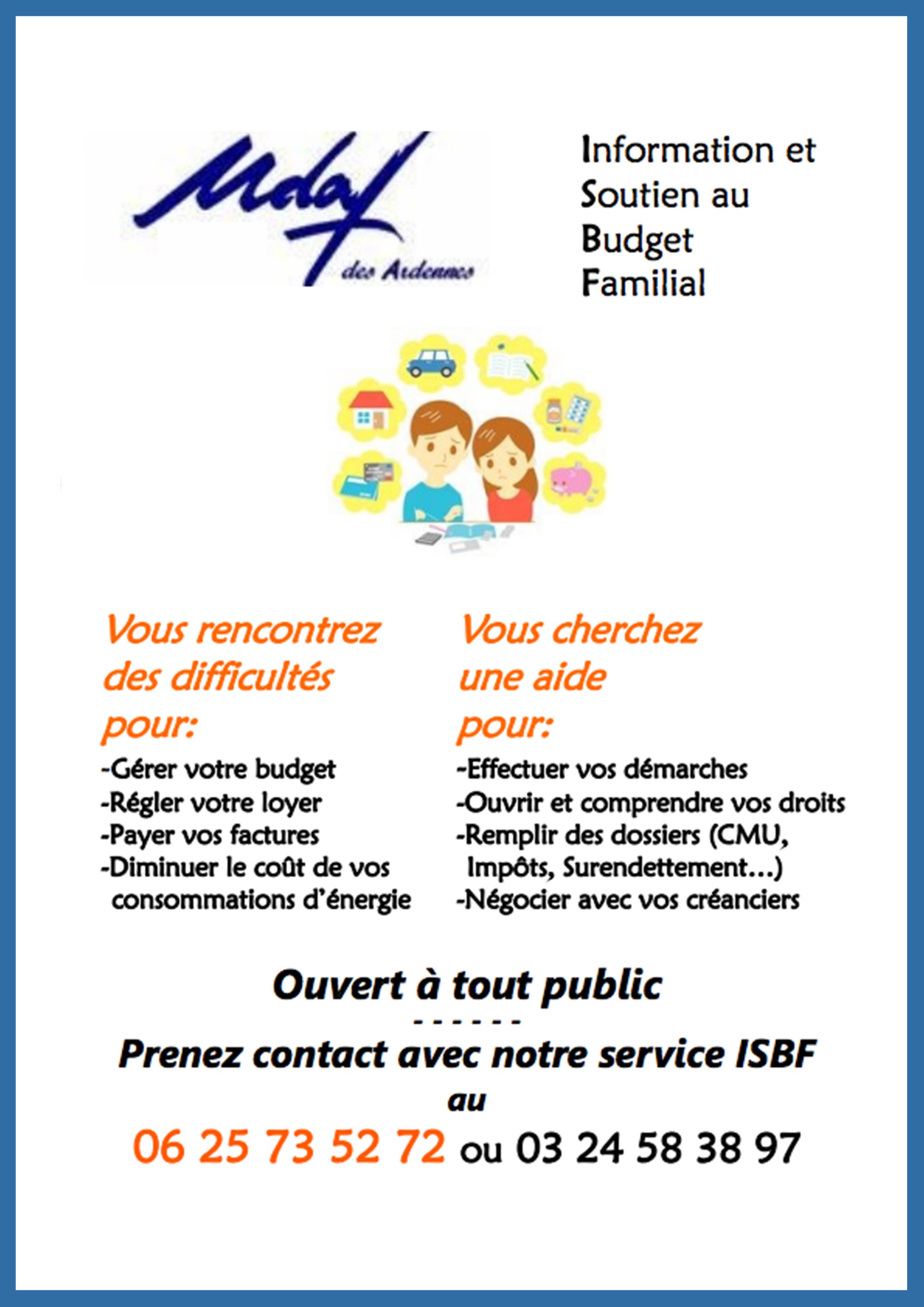 c690c5882f3 Plaquette information et soutien au budget familial - UDAF des Ardennes