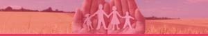 Fond pôle accompagnement - UDAF 08 - Union départementale des associations familiales des Ardennes