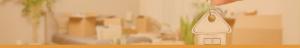 Fond pôle logement - UDAF 08 - Union départementale des associations familiales des Ardennes