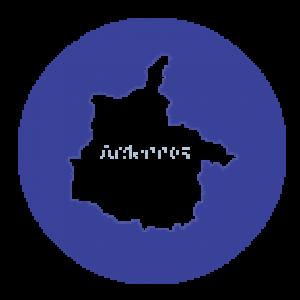 Icon autres partenaires - UDAF 08 - Union départementale des associations familiales des Ardennes