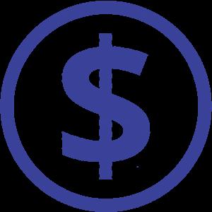 Icon budget - UDAF 08 - Union départementale des associations familiales des Ardennes