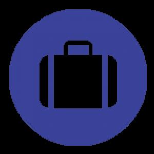 Icon emploi - UDAF 08 - Union départementale des associations familiales des Ardennes