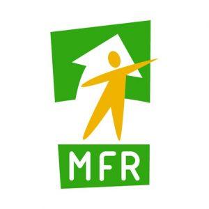 Logo mfr - UDAF 08 - Union départementale des associations familiales des Ardennes