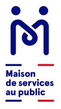 Logo MSAP - UDAF des Ardennes