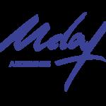 Logo UDAF - UDAF 08 - Union départementale des associations familiales des Ardennes