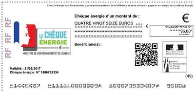 Cheque Energie 2019 Udaf Des Ardennes