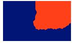 logo - UDAF Ardennes