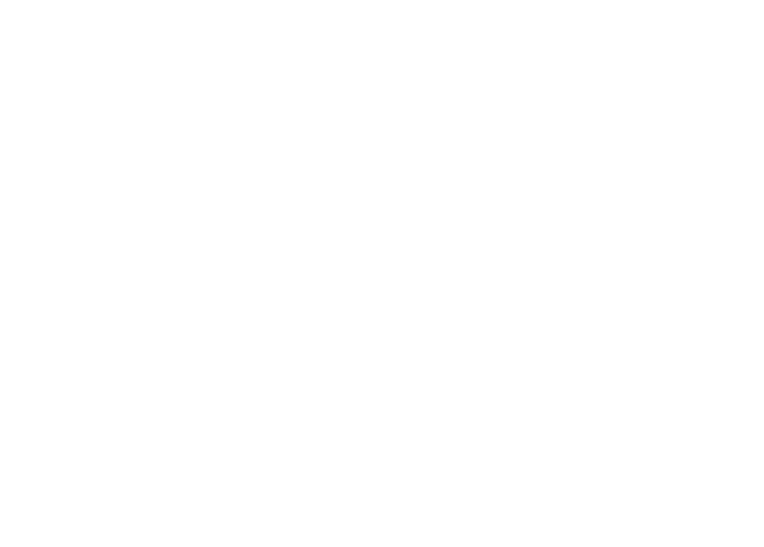 Union Départementale des Associations Familiales