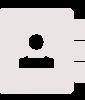 Icon représenter - UDAF 08 - Union départementale des associations familiales des Ardennes